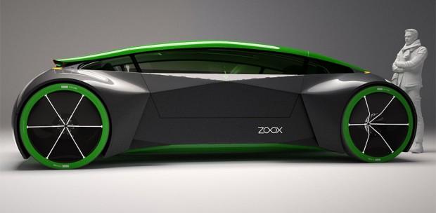 zoox_boz_concept_car_1