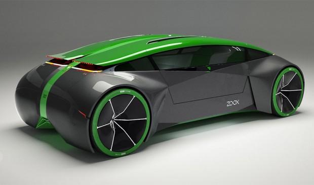 zoox_boz_concept_car_2