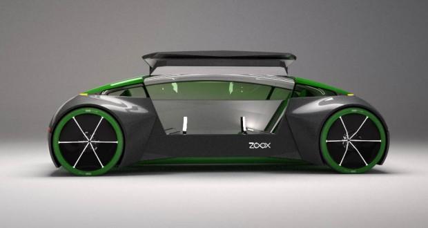 zoox_boz_concept_car_3