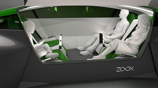 zoox_boz_concept_car_4