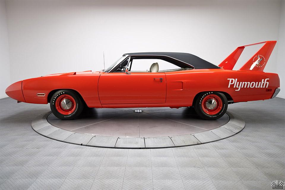 1970 plymouth road runner superbird 95 octane. Black Bedroom Furniture Sets. Home Design Ideas