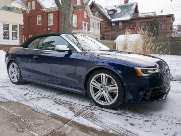 2014_audi_rs5_cabriolet_review_18