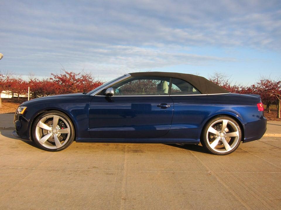 2014 audi rs5 cabriolet review 4