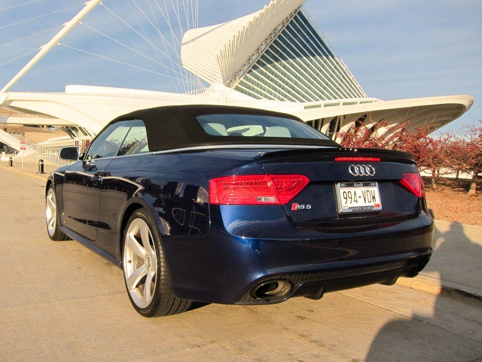2014_audi_rs5_cabriolet_review_6 Zoom In