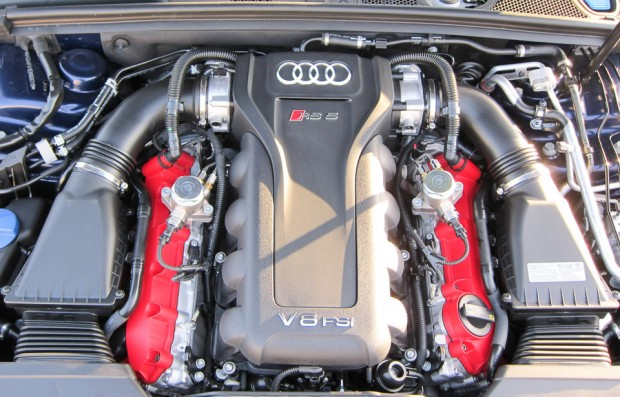 2014_audi_rs5_cabriolet_review_7