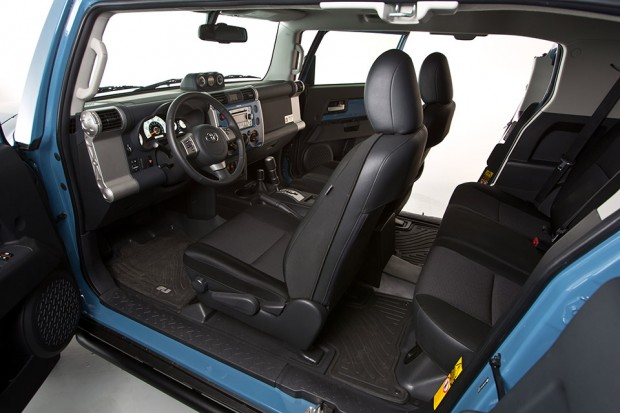 2014_fj_cruiser_trails_team_edition_1