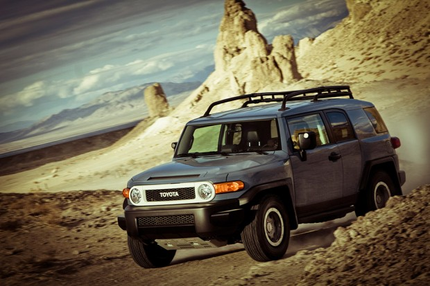 2014_fj_cruiser_trails_team_edition_2