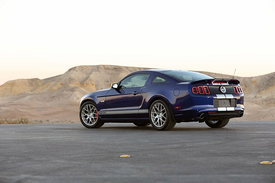 2014 mustang gt track package 0 60 autos post. Black Bedroom Furniture Sets. Home Design Ideas