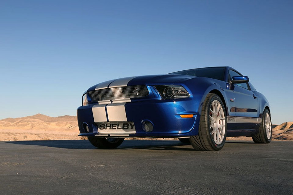 2014 mustang shelby gt 95 octane. Black Bedroom Furniture Sets. Home Design Ideas