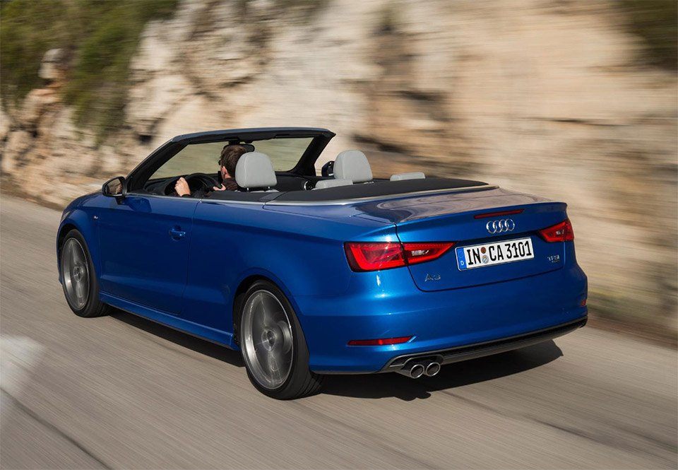 2015 audi a3 cabriolet 95 octane. Black Bedroom Furniture Sets. Home Design Ideas