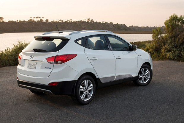 2015_hyundai_tuscon_fuel_cell_2