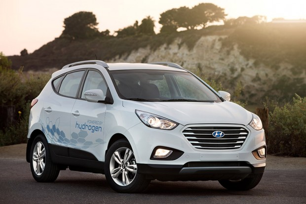 2015_hyundai_tuscon_fuel_cell_5