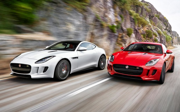 2015_jaguar_f_type_3