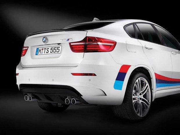 bmw_x6_m_design_edition_2013_4