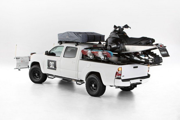 dc_shoes_toyota_tacoma_1