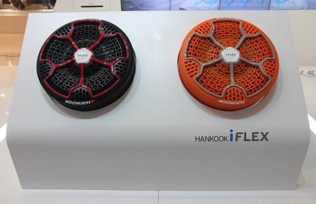 hankook_i_flex_tires_1