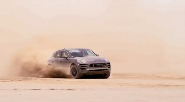 porsche_macan_acid_test_3
