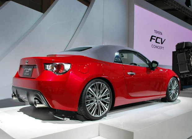 toyota_ft_86_open_concept_red_1