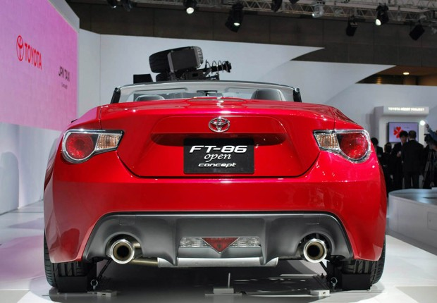toyota_ft_86_open_concept_red_2