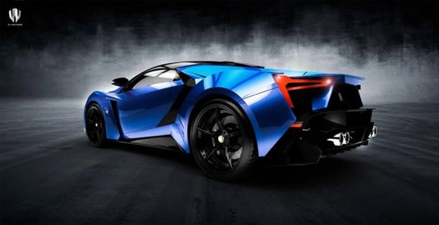 w_motors_lykan_supersport_1