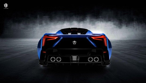 w_motors_lykan_supersport_2