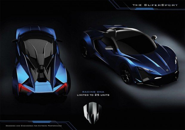 w_motors_lykan_supersport_3