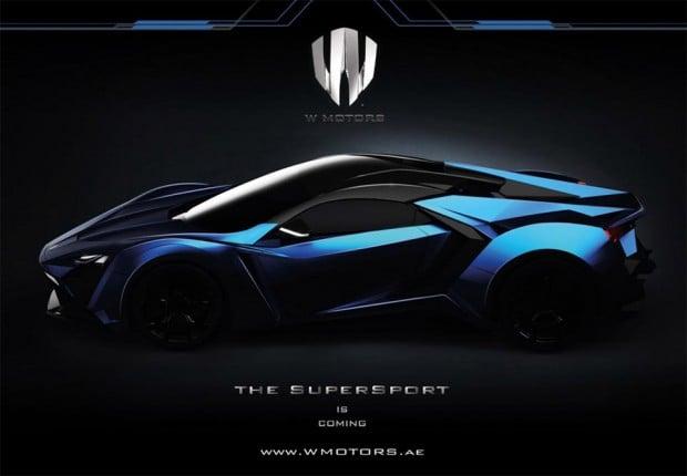 w_motors_lykan_supersport_4