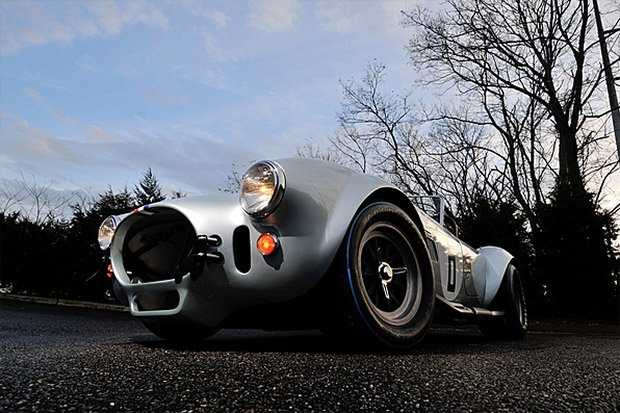 1965_shelby_427_competition_cobra_5