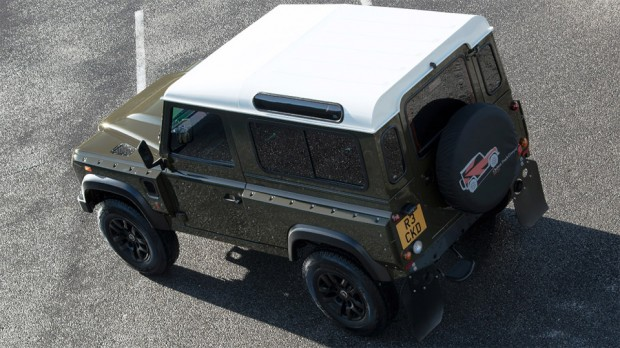 a_kahn_land_rover_defender_2
