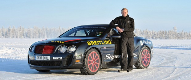 bentley_winter_driving_program_1