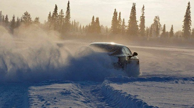 bentley_winter_driving_program_4