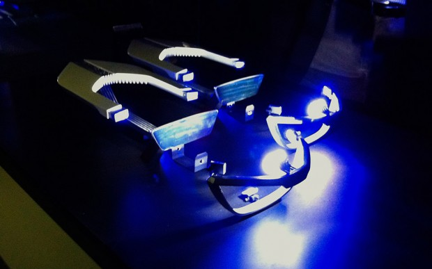 bmw_i8_laser_headlights_3