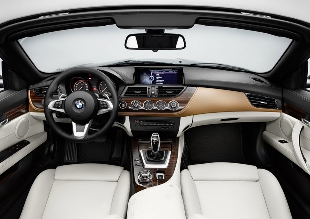 bmw_z4_pure_fusion_design_1
