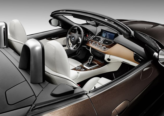 bmw_z4_pure_fusion_design_2