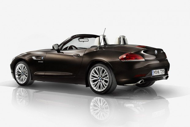 bmw_z4_pure_fusion_design_3
