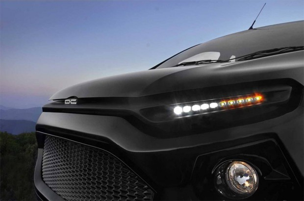 dc_design_ford_ecosport_1