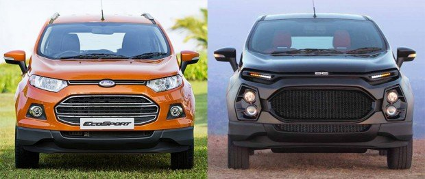 dc_design_ford_ecosport_5