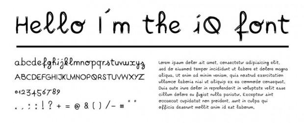 iq_font_2