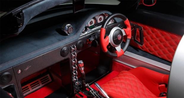 kode9_sports_car_3