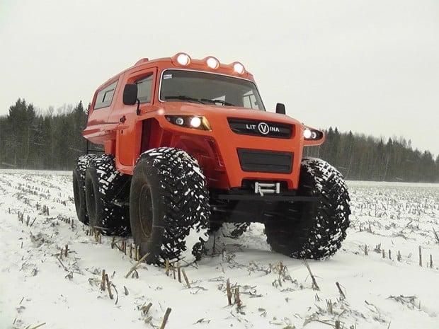 litvina_truck_1