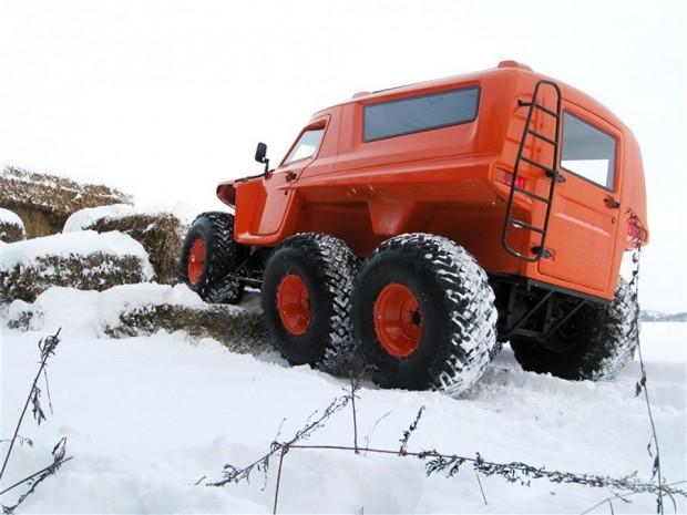 litvina_truck_2