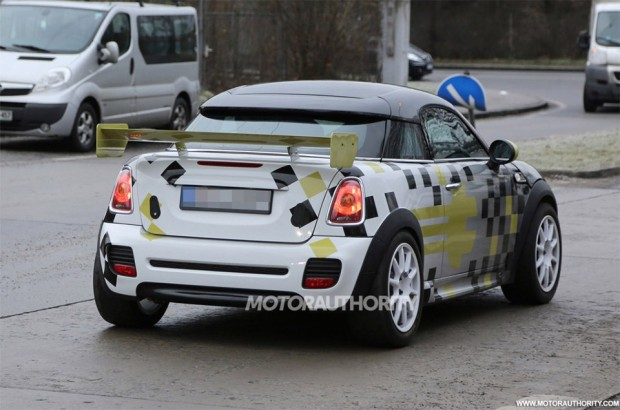 mini_e_coupe_spy_shots_2