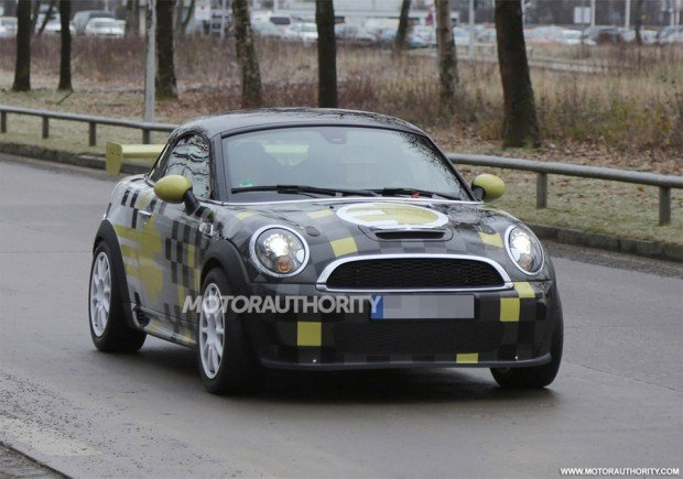 mini_e_coupe_spy_shots_5