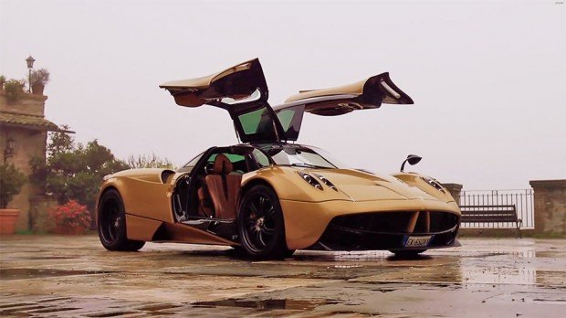 pagani_huayra_behind_the_wheel_2