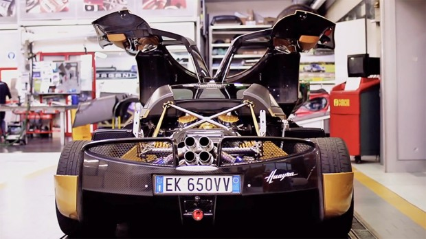 pagani_huayra_behind_the_wheel_3