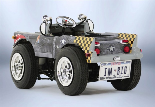 worlds_smallest_roadworthy_car_2