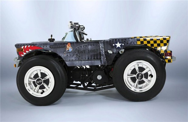 worlds_smallest_roadworthy_car_4
