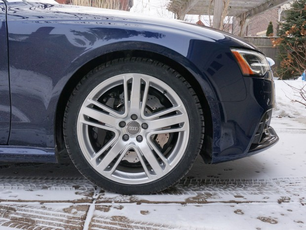 2014_audi_rs5_cabriolet_review_14a