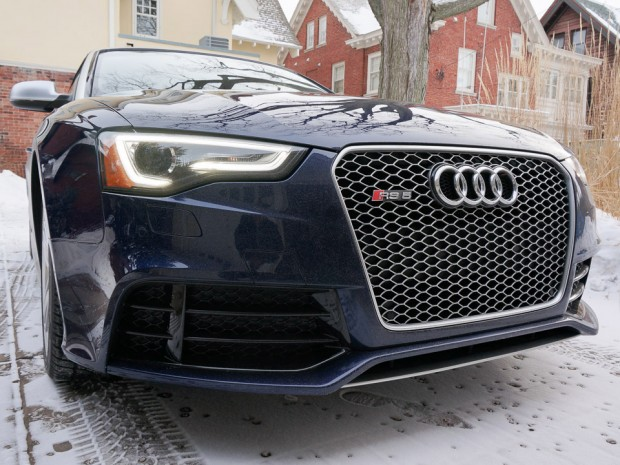 2014_audi_rs5_cabriolet_review_17a