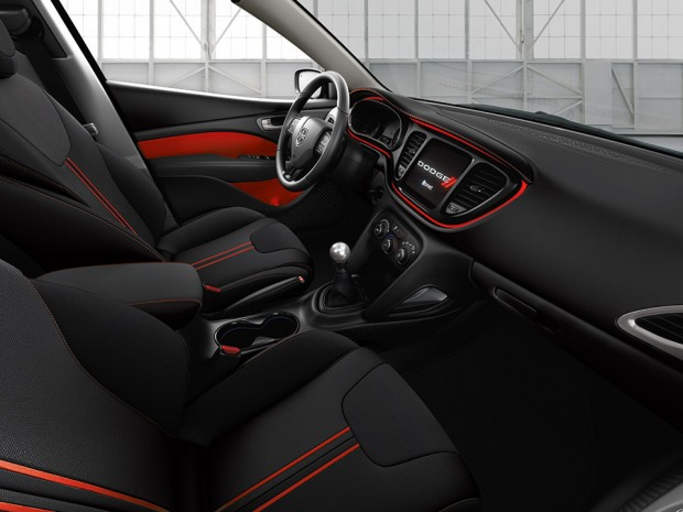2014_dodge_dart_blacktop_preview_1